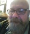 Beardfeeder